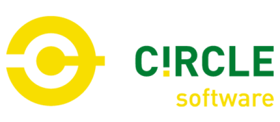 Circle Software corporatelogo